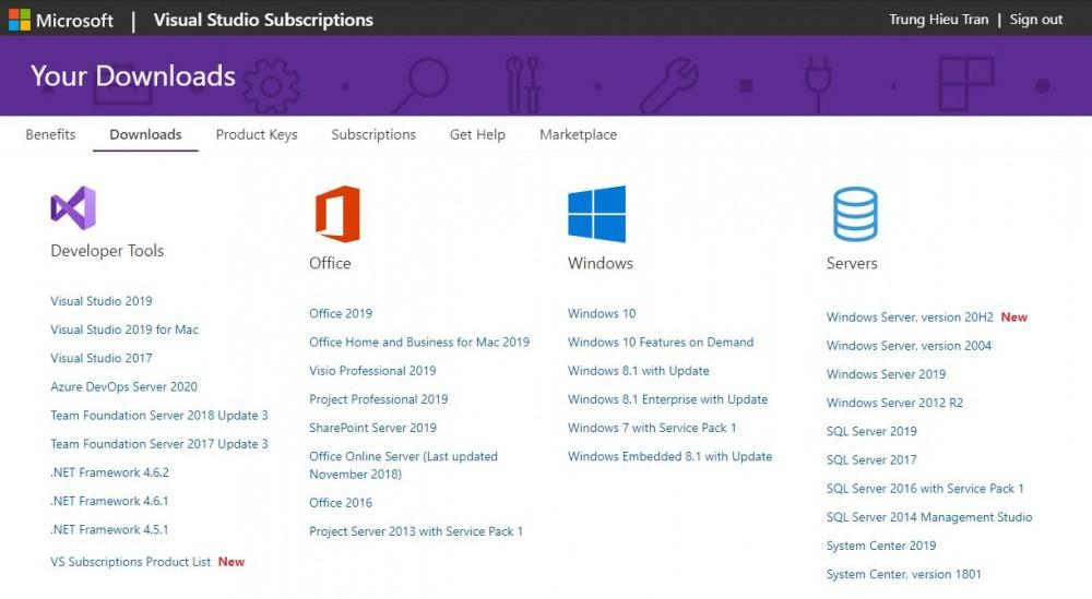 Download File Iso Microsoft
