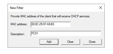Mcsa 2019 Cai Dat Cau Hinh Dhcp Server Windows Server 2019 17