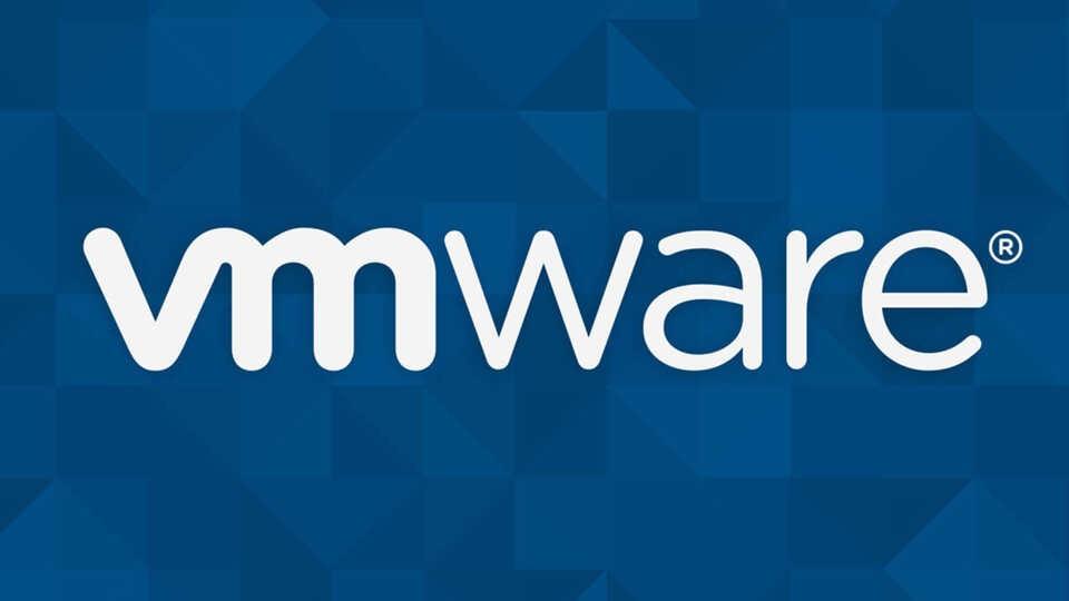 Remove Vmware Tools Optimized