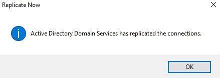 Mcsa 2019 Cai Dat Dich Vu Additional Domain Controller Server 2019 10