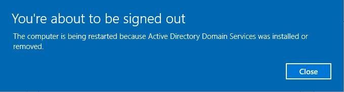 Mcsa 2019 Cai Dat Dich Vu Additional Domain Controller Server 2019 6