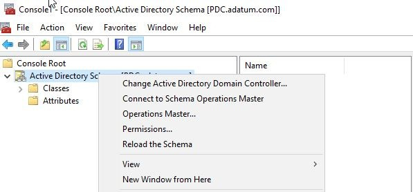 Di Chuyen Master Roles Windows Server 2019 16