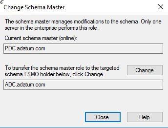 Di Chuyen Master Roles Windows Server 2019 17
