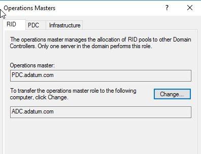 Di Chuyen Master Roles Windows Server 2019 7