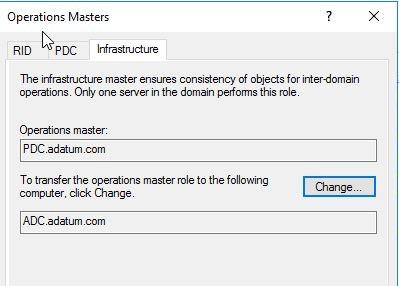 Di Chuyen Master Roles Windows Server 2019 9