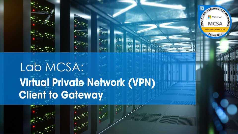 Mcsa 2019 Trien Khai Dich Vu Vpn Windows Server 2019 24 Optimized