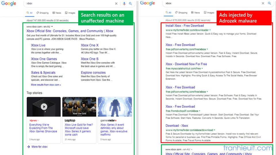 Tan Cong Browsermodifier Js Adrozek Optimized