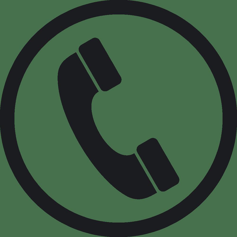 Phone Png Phone Png File 1969